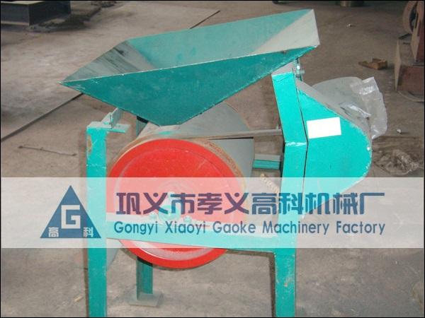 干磁辊_干磁辊生产厂家